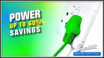 going_green_power_plug