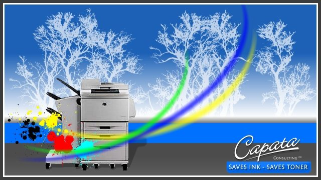 reduce ink and toner the easy way